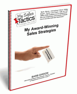 My-Award-Winning-Sales-Strategies-eBook-Cover