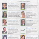 Business First Speaker Space Directory Featuring Barb Girson