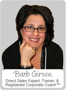 Barb-Girson-Profile-Gray-w-White-Direct-Sales-Title