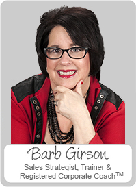 Barb Girson-Sales-Strategist-version-pic