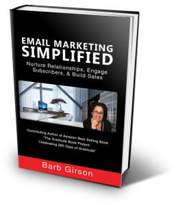 Email-Marketing-Simplified---by-Barb-Girson-3d-Cover
