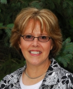 Picture of Martha Clouse, Professional Organizer, Organized for Life L.L.C