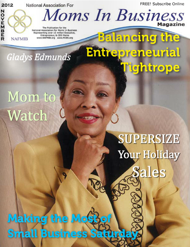 Moms-In-Business-Magazine