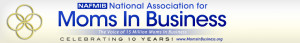 National Association of Moms In Business