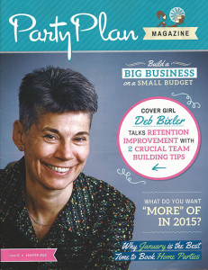 Party-Plan-Magazine-Cover_For-Thumbnail_Jan_Feb-2015