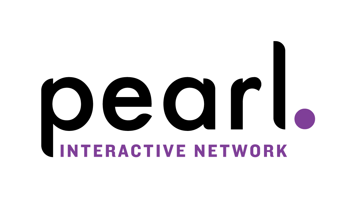 Pearl Interactive Network