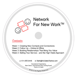 Network for New Work ™