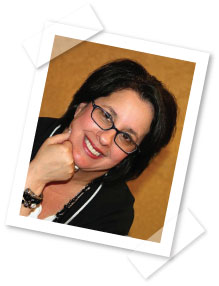 Barb Girson, International Direct Sales Expert, Trainer & Coach