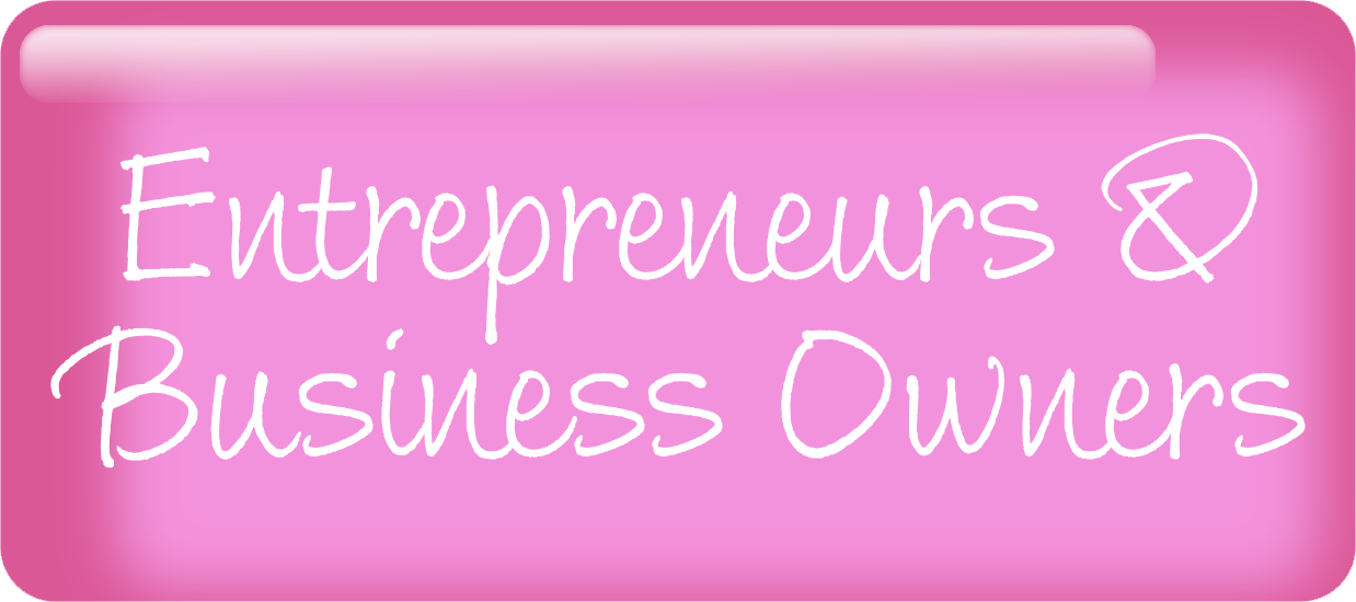 Entrepreneurs & Business Owners